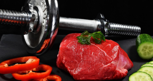 Comment s'alimenter pour améliorer ses performances sportives