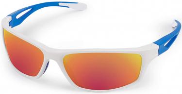 Comparatif pour choisir la meilleure paire de lunettes de soleil pour le running