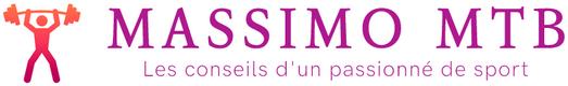 Massimo MTB