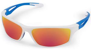 Meilleure paire de lunettes de soleil pour le running