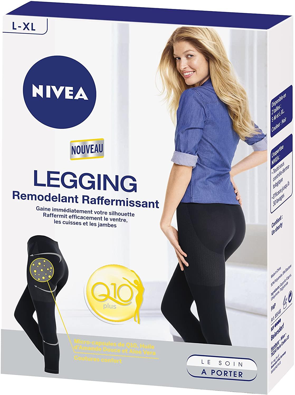 legging minceur Nivea
